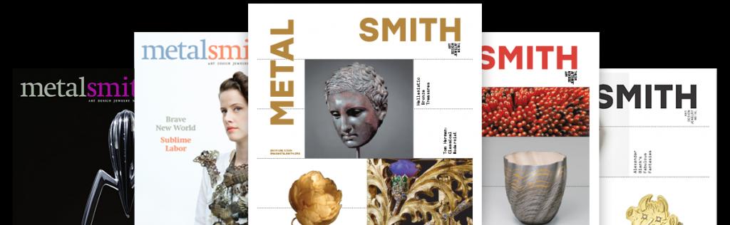 MetalSmithMag-7.17