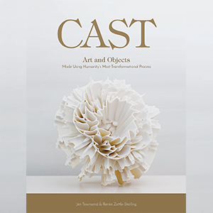 SNAG-cast-book-cover