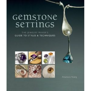 gemstone_settings