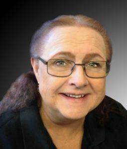 Jeanne Jerousek-McAninch