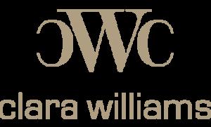 Clara Williams