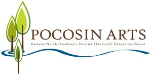 POCOSIN_logo_120615