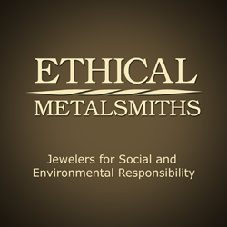 ethical_metalsmiths_logo