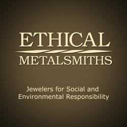 ethical_metalsmiths_logo