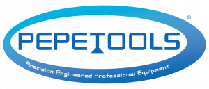 pepetools