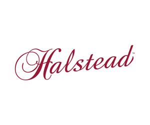 grains-sponsor-halstead