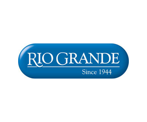 grains-sponsor-riogrande