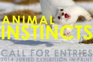 Metalsmith 2014 EiP Animal Instincts