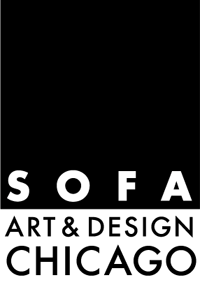 SOFA_CHICAGO logo