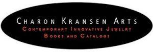 Charon Kransen logo web