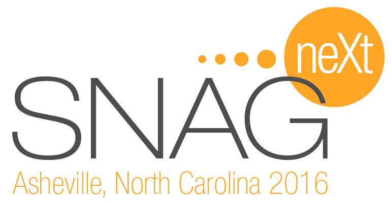 SNAGneXt logo