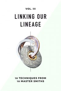Linking Our Lineage Vol 3