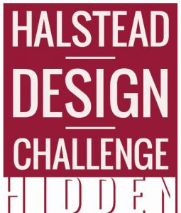 2018 HDC Hidden logo