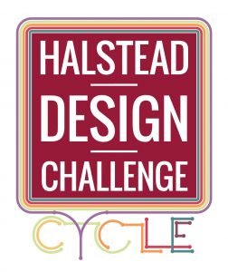 HDC Cycle 2019