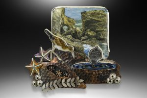 Tower_Jill_Tidepool_image1