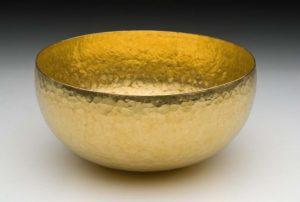 Gary Noffke bowl