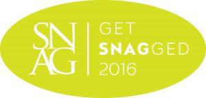 SNAG Perks Logo_2016