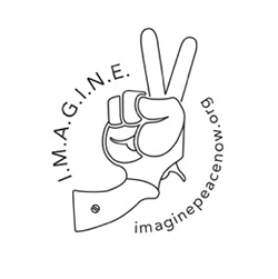 Imagine Peace Now