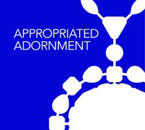 Appropriated-Adornment_feature