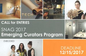 Emerging Curators extended 12-15-17