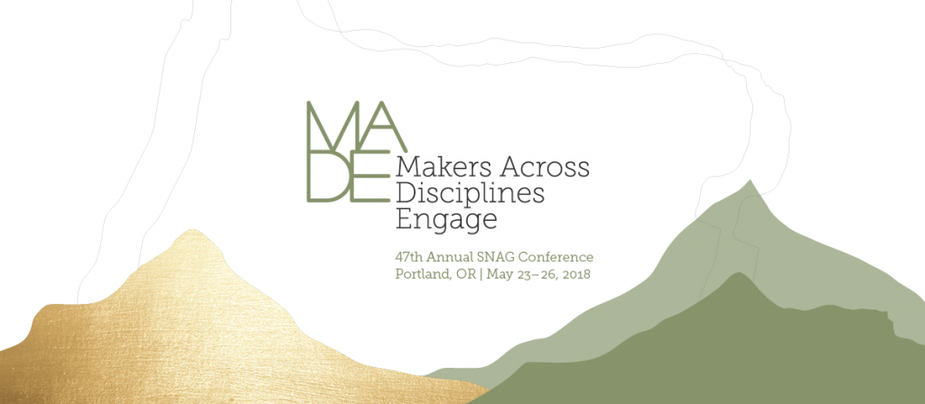 SNAG_2018 Conference_Web Banner_1200x525