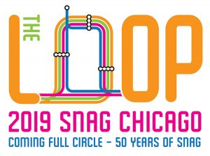 SNAG Loop Chicago Concept Proof 3