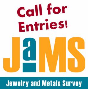 2018-JAMS-Call