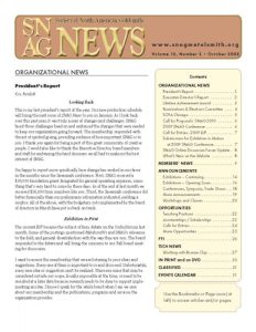 Pages from SNAG_News_Oct_08