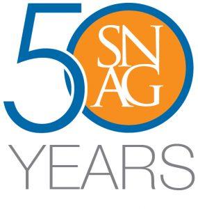 SNAG_50_years