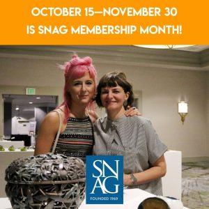 membership month 2