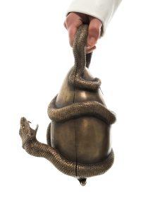 Aripotch-Leah-Aripotch-Snake-Bag-Detail-sm-2