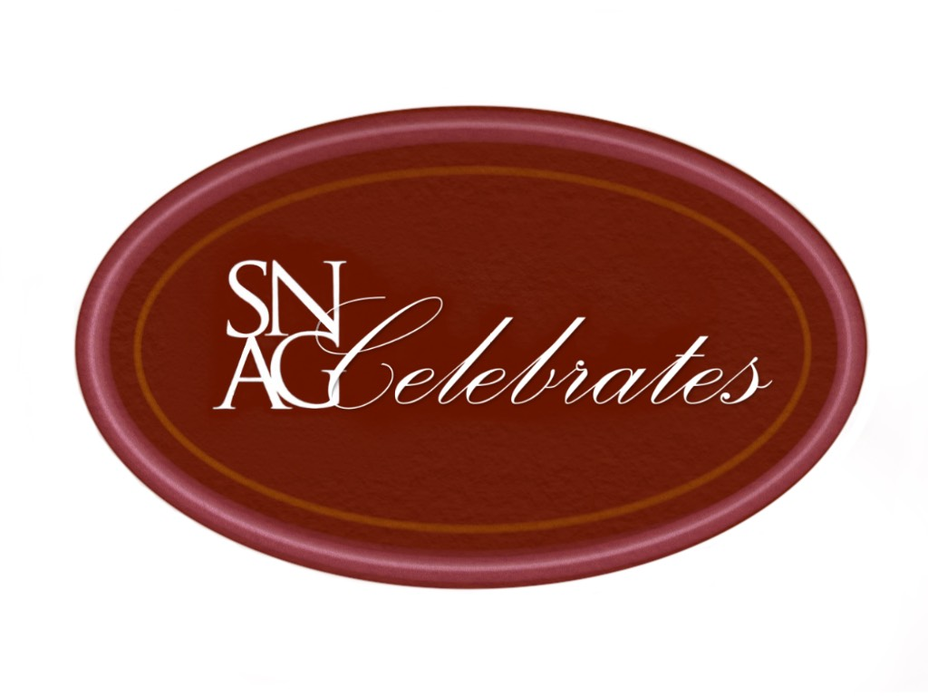 SNAG Celebrates
