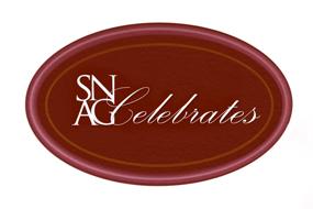 SNAG-Celebrates_feature-1