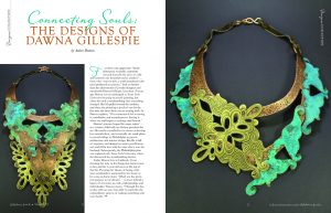 front_spread_belle_armoire_jewelry_dawna_gillespie-1
