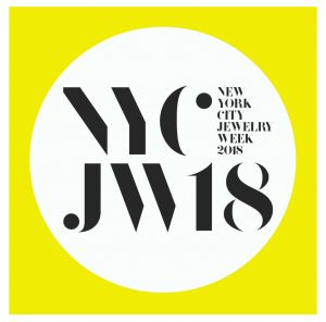 nycjw-18
