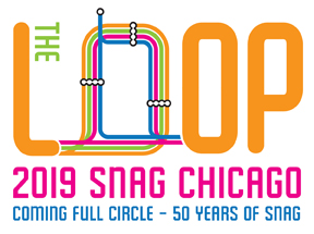 SNAG-Loop-Chicago-logo-sm