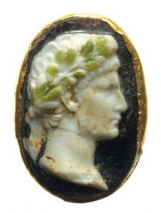 A View from the Jeweler's Bench_Nixon_Curator