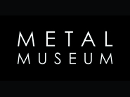 MM_block logo Official