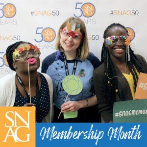 Membership-Month-General-3