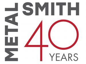 Metalsmith-40-Logo