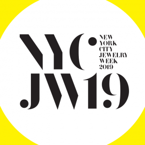 NYCJW 2019