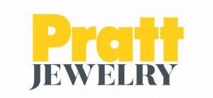 Pratt_jewelry